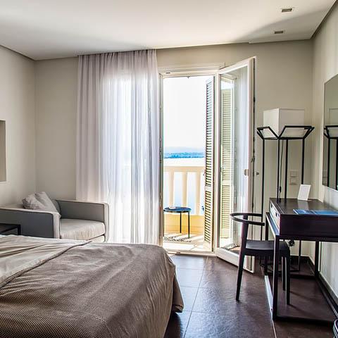 Location Appartement Meubl 233 Bordeaux Location Hoteli 200 Re